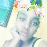 Fabiii Smith Profile Picture