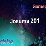Josuma 201 Profile Picture