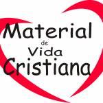 Vida Cristiana Profile Picture