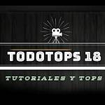 TodoTops 18 Profile Picture