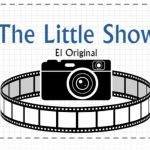 The Little Show Profile Picture