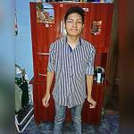 Alejandro Cuenca Profile Picture