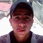 brayan paulino Profile Picture