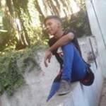 Nicolas Olivera Profile Picture