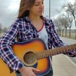 Clara Rodenas Profile Picture