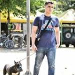 Oscar Ivan Gomez Profile Picture