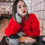 Valentina Profile Picture