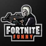 Fortnite ES Profile Picture