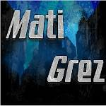 MatiGrez Profile Picture