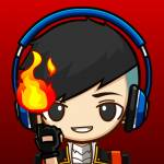Bryan635YT Profile Picture