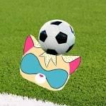 Luffy _ Profile Picture