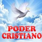 Poder Cristiano Profile Picture