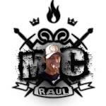 MC RAUL RECORDS Profile Picture