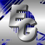 EduarGamePlay Profile Picture