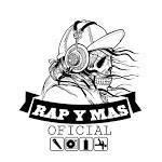 RAP & MAS OFICIAL Profile Picture