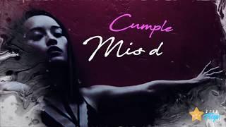 M kisio Bloom - MALDITA (Video Lyrics)