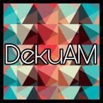 DekuAM31 Profile Picture