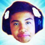 Yobass 64 Profile Picture
