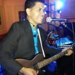 Rafa De La Cruz Profile Picture