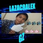 Jose lazaro Gerardozazueta Profile Picture