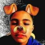 Jonatan Garcia Profile Picture