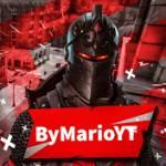Mario Marin Profile Picture