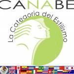 CANABE PUEBLA Profile Picture
