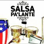 Salsa Palante Profile Picture
