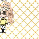 Paula Vera Profile Picture