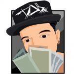 Daniel Gonzalez Profile Picture