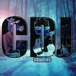 CarDoJon Studios Profile Picture