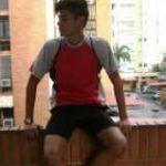 Marlon Goncalves Profile Picture