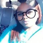 Yinanyela Kurenda Profile Picture