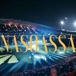 NASOASSA . Profile Picture