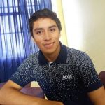 Luis Medina Campos Profile Picture
