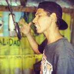Juan Xero Profile Picture