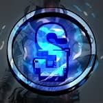 Steeven G Profile Picture
