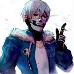 Katsuro 415 Profile Picture