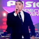 Danny Pardo Quiroga Pardo Quiroga Profile Picture