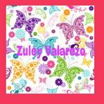 zuley valarezo Profile Picture