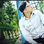 Bruno Neyra Bellido Profile Picture