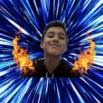 Andres Esteban Huerfa Bello Profile Picture