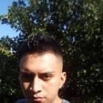 Yonny Rapsv Profile Picture