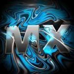MaxSilver_HD Profile Picture