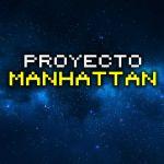 Proyecto Manhattan Profile Picture