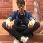 Andy Mancheno Profile Picture