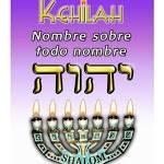 YAHSHUAH ES SU NOMBRE Profile Picture