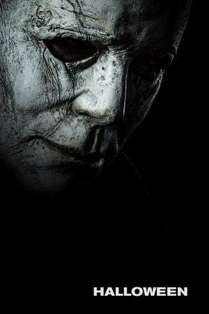 Ver película La noche de Halloween (Halloween) (2018) online o descargar gratis - Olimpo.link