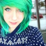Emo Tha Profile Picture