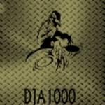 DJA1000 * Profile Picture